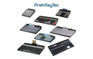 Keyboards-Programmable