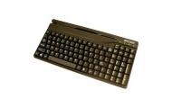 Keyboards-Standard-MSR