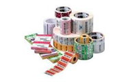 Labels-Direct-Thermal-Polypropylene