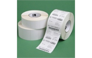 Labels-Thermal-Transfer-Tag