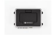 MOT-HARDWARE-MOT-RFID-FX9500-