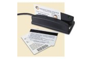 Magnetic-Stripe-Readers-Undecoded-Track-1