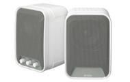 Miscellaneous-Portable-Electronics-Portable-Speakers
