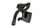 Mobile-Computer-Accessories-Belt-Holster
