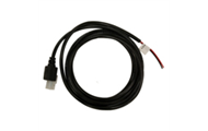 Mobile-Computer-Accessories-Cable