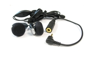 Mobile-Computer-Accessories-Headset