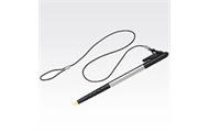 Mobile-Computer-Accessories-Stylus