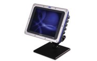 Mobile-Computer-Wireless-Computer-Stationary-Vehicle-Mount-Terminal-802-11a-b-g