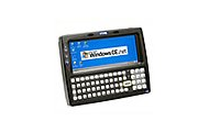 Mobile-Computer-Wireless-Computer-Stationary-Vehicle-Mount-Terminal-802-11b-g