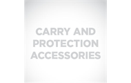 Mobile-Computing-Accessories-Carrying-and-Protective-Accessories-Zebra-Mob-Com-Carry-Prot-Acc