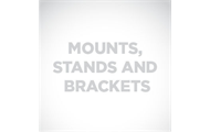 Mobile-Computing-Accessories-Mounting-Kits-Hardware-and-Brackets-Xplore-Mounting-Accessories