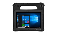 Mobile-Computing-Mobile-Computers-Hand-Held-Xplore-XPAD-L10
