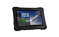Mobile-Computing-Mobile-Computers-Hand-Held-Xplore-XSLATE-L10