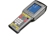 Mobile-Computing-Mobile-Computers-Hand-Held-Zebra-IMC-7530-Terminals