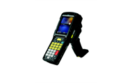 Mobile-Computing-Mobile-Computers-Hand-Held-Zebra-IMC-Omnii-Terminals