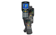 Mobile-Computing-Mobile-Computers-Hand-Held-Zebra-MC3200-Terminals