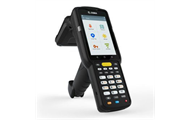Mobile-Computing-Mobile-Computers-Hand-Held-Zebra-MC3300R-RFID-Terminals