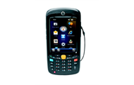 Mobile-Computing-Mobile-Computers-Hand-Held-Zebra-MC55-Series-Terminals