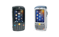 Mobile-Computing-Mobile-Computers-Hand-Held-Zebra-MC55X-Series-Terminals