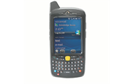 Mobile-Computing-Mobile-Computers-Hand-Held-Zebra-MC67-Series-Terminals