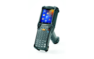 Mobile-Computing-Mobile-Computers-Hand-Held-Zebra-MC9200-Handheld-Comp-