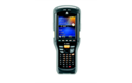 Mobile-Computing-Mobile-Computers-Hand-Held-Zebra-MC9500-Terminals