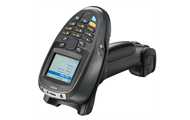 Mobile-Computing-Mobile-Computers-Hand-Held-Zebra-MT20xx-Mobile-Term-