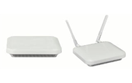 Network-Access-Points-Access-Points-Zebra-AP7522-Access-Points