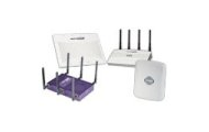 Network-Wireless-Access-Point