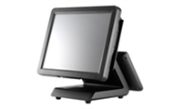 PNT-HARDWARE-MONITORS-TOUCH-LCD
