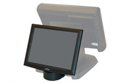 POS-Accessories-Display
