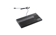 POS-Accessories-Keyboard