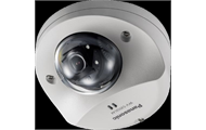 Physical-Security-Video-Surveillance