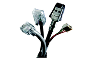 Point-of-Sale-Computing-Accessories-Cables-Connectors-and-Adapters-APG-Interfaces-and-Cables