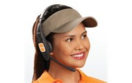 Point-of-Sale-Computing-Accessories-Headsets