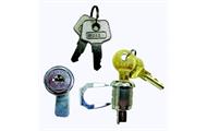 Point-of-Sale-Computing-Accessories-Locks-Keys