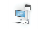 Point-of-Sale-Computing-Accessories-Mounting-Kits-Hardware-and-Brackets