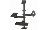 Point-of-Sale-Computing-Accessories-Poles-and-Stands