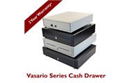 Point-of-Sale-Computing-Cash-Drawers