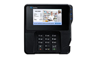 Point-of-Sale-Computing-Payment-Terminals