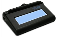 Point-of-Sale-Payment-Terminal