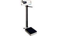 Point-of-Sale-Scales