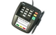 Point-of-Sale-Transaction-Terminal
