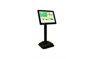 Pole-Displays-Accessory
