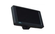 Pole-Displays-USB