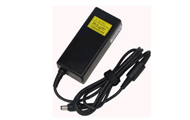 Power-Power-adapter