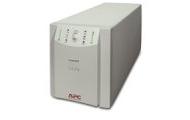 Power-UPS-Smart-UPS