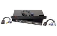 Power-and-Data-Management-Accessories-KVM-Switches
