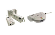 Power-and-Data-Management-Power-Protection-Devices-Surge-Protection-Devices-APC-Surge-Protectors