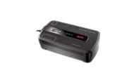Power-and-Data-Management-Power-Protection-Devices-UPS-Battery-Backup-APC-Back-UPS-Series